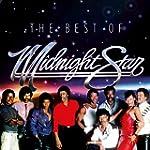 The Best Of Midnight Star