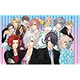 BROTHERS CONFLICT Precious Baby 予約特典(ドラマCD)付 & Amazon.co.jp限定PS Vita & PC壁紙配信(2016年4/7注文分まで)