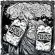 Holy Fuzz [Vinyl LP]