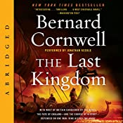 The Last Kingdom: The Saxon Chronicles, Book 1 | Bernard Cornwell