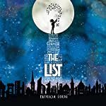 The List | Patricia Forde