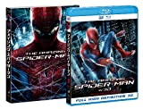 TM IN 3D[Blu-ray/]