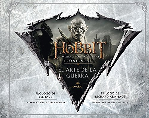 El Hobbit descarga pdf epub mobi fb2