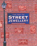 img - for The Art of Street Jewellery book / textbook / text book