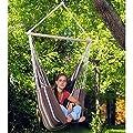 Amazonas Hängesessel Brasil Gigante Esmeralda von Amazonas - Gartenmöbel von Du und Dein Garten