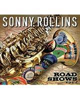 Road Shows, Vol.1