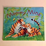 img - for Mommy Mine book / textbook / text book