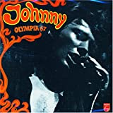 echange, troc Johnny Hallyday - Olympia 1967