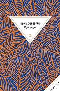 Popa singer par Depestre