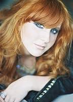 Shayne Leighton