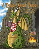 Childrens eBook: A Dragon Named Dragon