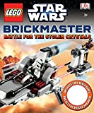 LEGO® Star Wars Brickmaster Battle for the Stolen Crystals