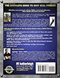 The Complete Guide to Navy Seal Fitness, Third Edition: Updated for Today's Warrior Elite