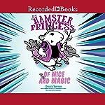 Hamster Princess: Of Mice and Magic   Ursula Vernon