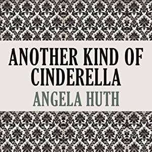 Another Kind of Cinderella and Other Stories Audiobook