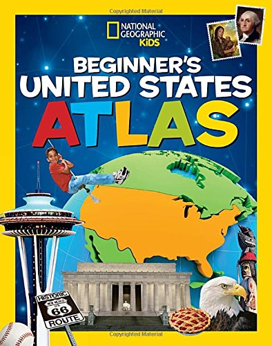 national-geographic-kids-beginners-united-states-atlas
