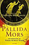 Pallida mors (Italian Edition)