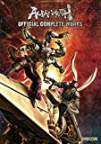 Asuras Wrath: Official Complete Works