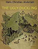 Image of The Ugly Duckling (Illustrated)