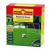 WOLF-Garten Strapazier-Rasen LJ 200; 3821050