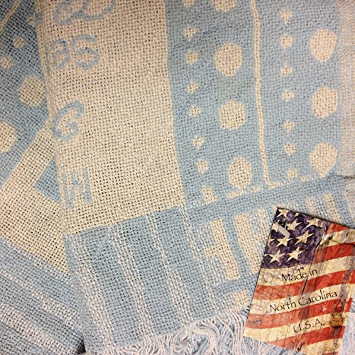 Mini Crib Bedding Sets For Boys front-727446