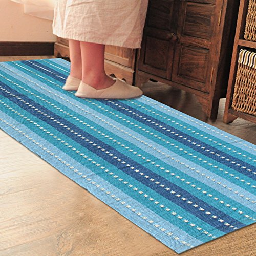 esteras-de-la-tela-de-algodon-entrar-en-cocina-dormitorios-wc-alfombra-absorbente-de-agua-de-bano-en