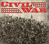 Civil War (Limted Edition - 1,000 copies)
