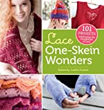 Lace One Skein Wonders