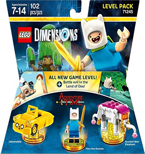 warner-home-video-games-lego-dimensions-adventure-time-level-pack