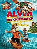 Alvin und die Chipmunks 3: Chipmunks