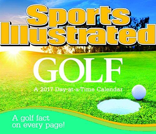 sports-illustrated-golf-2017-calendar