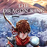 The Dragon King | Dan Redwine