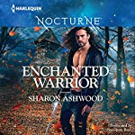 Enchanted Warrior | Sharon Ashwood