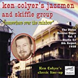 Ken Colyer's Jazzmen Somewhere Over the Rainbow