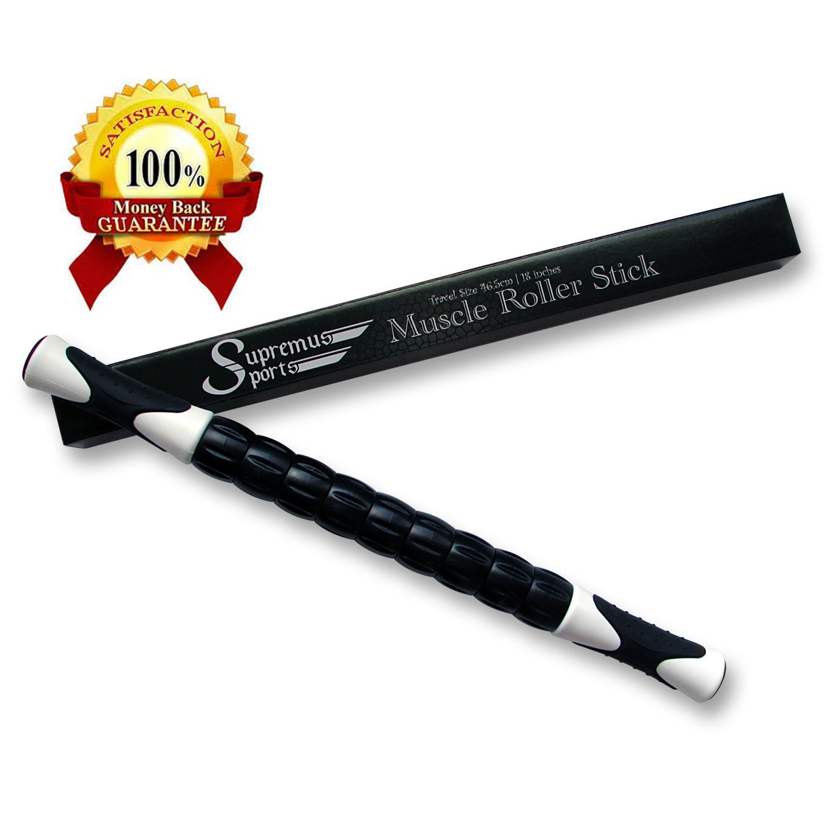 best-muscle-roller-stick