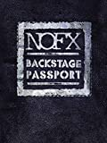 NOFX - Backstage Passport [2 DVDs]