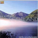 ベスト・オブ・スコットランド (20 Best of Scotland)を試聴する