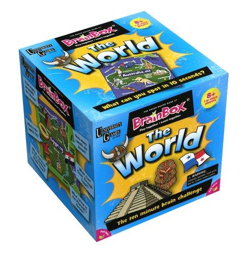 brain-box-the-world
