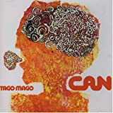 Tago Mago by Can