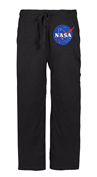 Nasa Store Pajamas Pics About Space