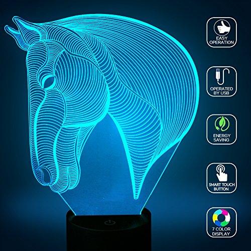 tete-de-cheval-3d-lampes-illusions-optiques-fzai-amazing-7-changing-colors-acrylique-touch-button-ta