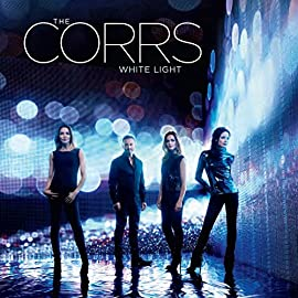 Bring On The Night The Corrs