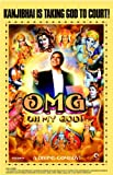 Oh My God  (Hindi Movie / Bollywood Film / Indian Cinema DVD) (2012)