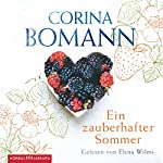 Ein zauberhafter Sommer | Corina Bomann