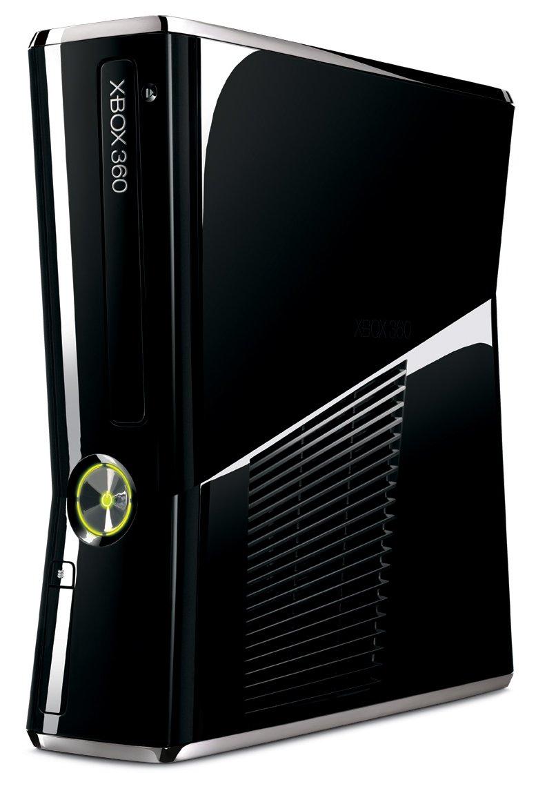 Xbox 360 250GB Console...