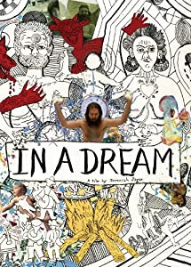 In a Dream [Import]