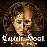 echange, troc  - Captain Hook Human Design