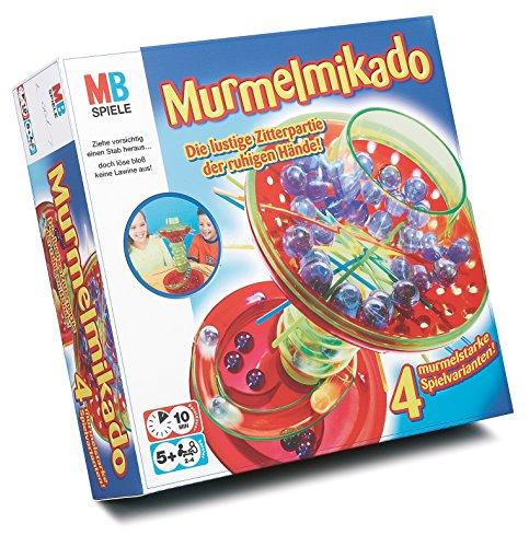 hasbro-spiele-00545350-murmelmikado-vorschulspiel