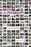 img - for Brute Force: Cracking the Data Encryption Standard book / textbook / text book