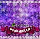 magicalBEAR